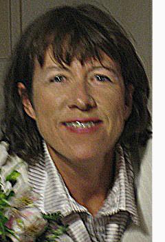 Sylvaine-Chubert