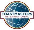 ToastmastersLogoColor-new
